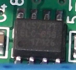 ACS712_chip
