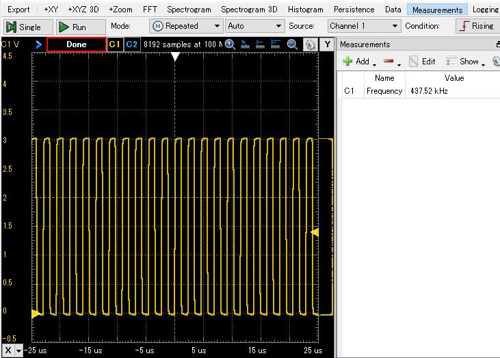 S9705_waveform