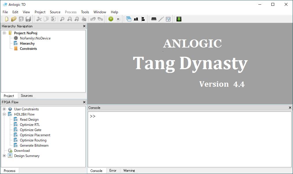 TangDynasty4_4