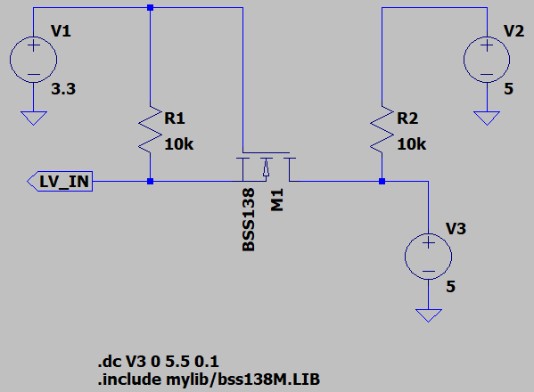 BSS138_DC_HV2LV_CIR