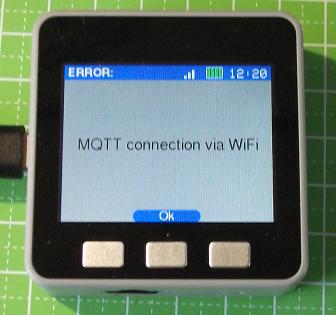 M5ez_MQTT_ERROR