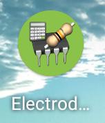 ElectrodocPro