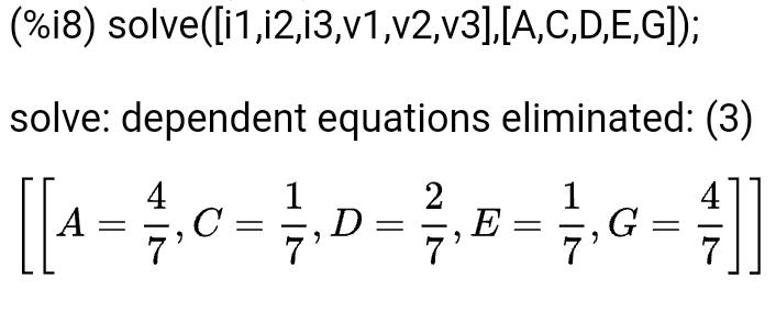 EquationsAns