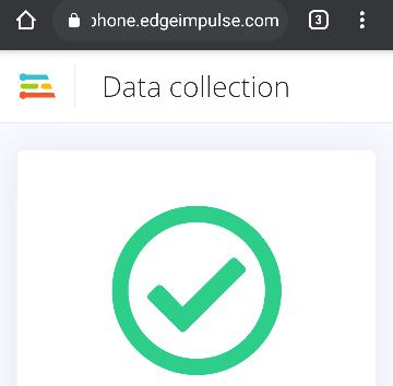EdgeImpulseMobilePhoneDataCollection