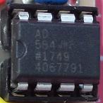 AD584