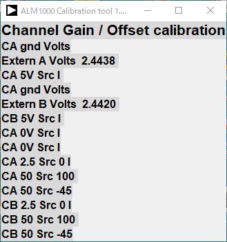 CalibExt Step1
