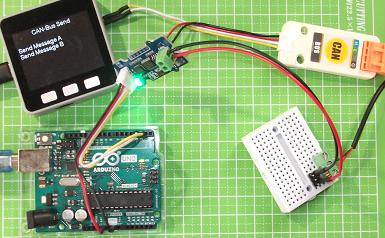M5_CAN_Arduino