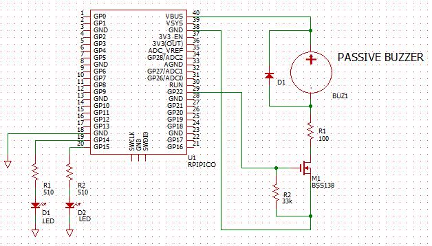 Pico_PassiveBuzzer_Schematic