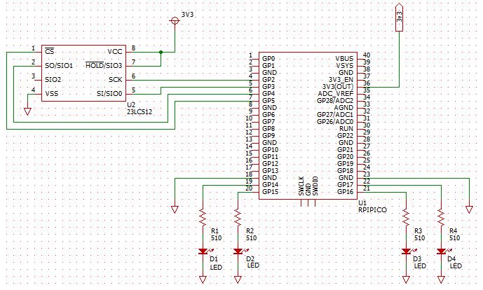 RPiPico_23LC512_schematic