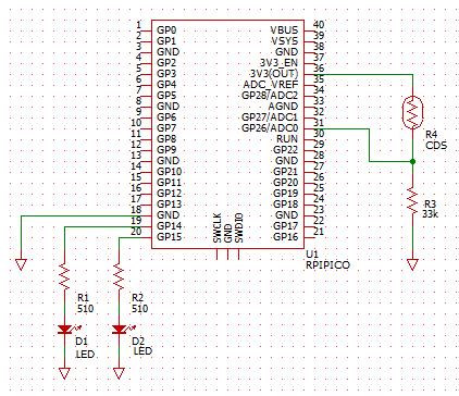 RPiPico_CDS_Schematic