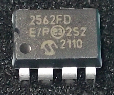 MCP2562