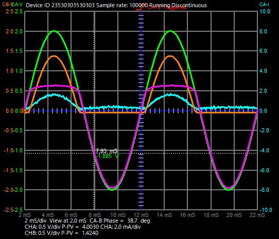 201808_D1R1_waveform