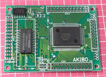 AKI-80_12M