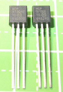 MCP9700