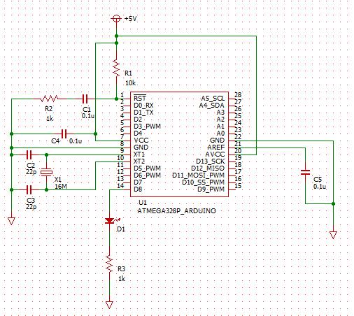 atmega328P_arduino_schematic