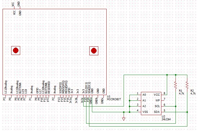 mbg_24LC64Schematic