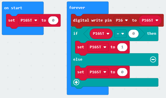 forever_IF_MakeCode