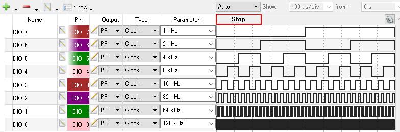 DAC_pattern000
