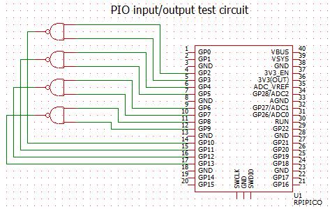 PIO002DUT_Schematic