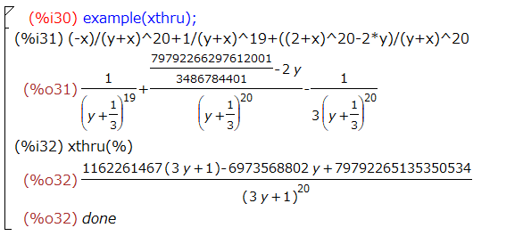 fraction_example