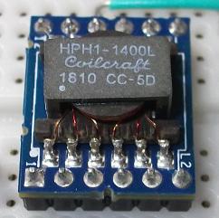 CoilCraft_HPH1-1400L