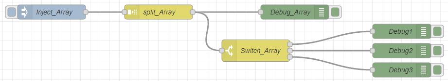 split_switch
