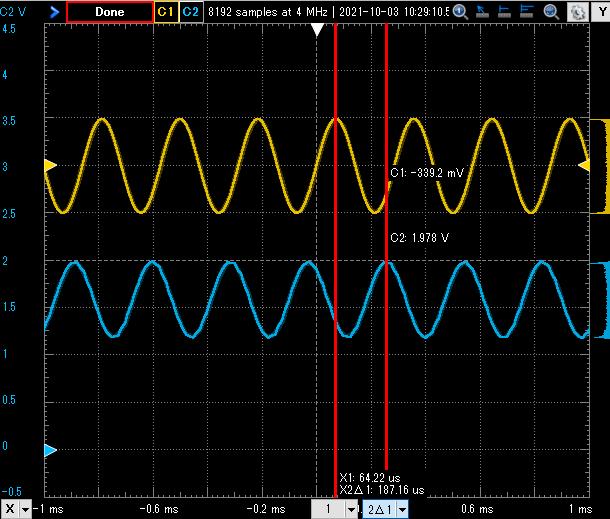 wave3_5kHzDelay