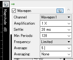 wavegen_setting